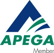 APEGA Member logo