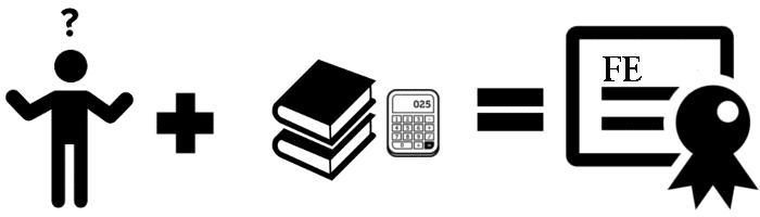 FE Exam guide