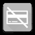 free-stuff-icon