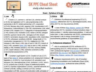 step-1-cheat-sheet