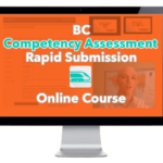 bc competency assessment course image