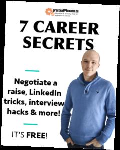 career-sheet-sheet_v1
