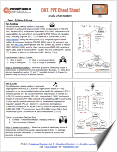 ont-ppe-cheat-sheet-image