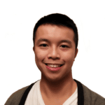Tony Nguyen - Electronics exam solutions reviewer