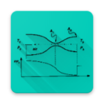 advanced-fluid-mechanics-mec-a6-icon