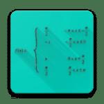 advanced-mathematics-bs-5-icon