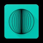 basic-electromagnetics-bs-9-icon