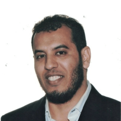 Abdulghader-Abdulrahman-Geotech-PhD-candidate