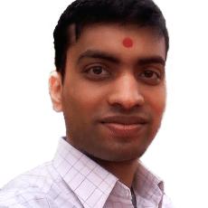 Utkarsh Patel_crop