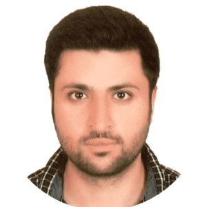 Nabeel Khan - Advanced Structural Analysis exam solutions reviewer