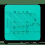 elec-a6-image