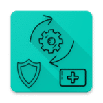 engineering-in-society-health-and-safety-cs-2-icon