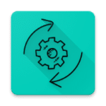 engineering-management-cs-4-icon
