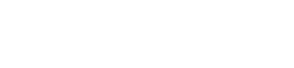 Practice PPE Exams