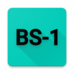 mathematics-bs-1-icon