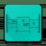 mec-a6-2 icon