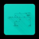 mec-b2 icon