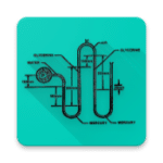 mechanics-of-fluids-bs-7-icon