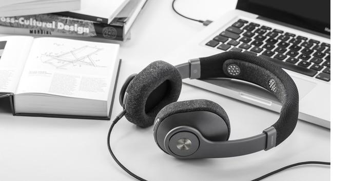 mindset headphones