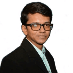 Aakash Bagchi - reviewer for 98-Civ-A1 exam solutions