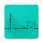 signals-and-communications-elec-a3-icon