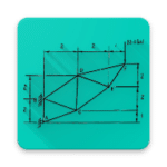 statics-and-dynamics-bs-3-icon