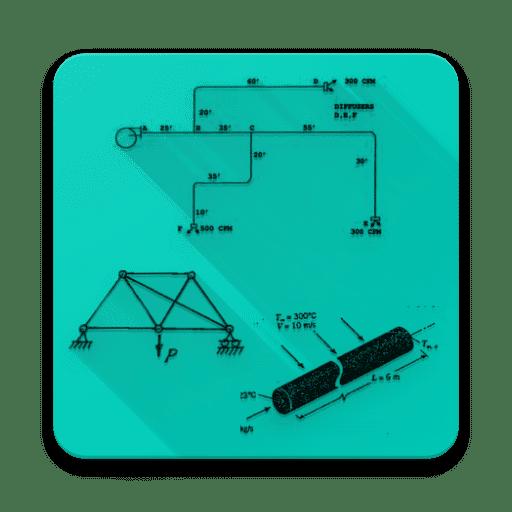 technical-exam-icon-large