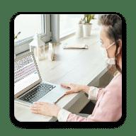 virtual-proctoring-PEO-NPPE