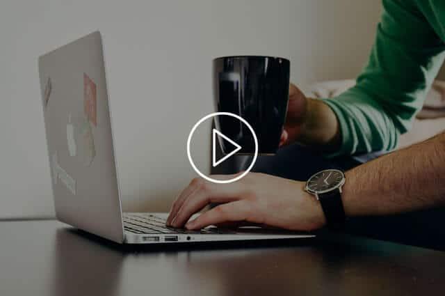 web-agency-video-free-img-1.jpg